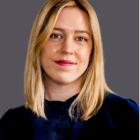 Charlotte Biedrzycki headshot